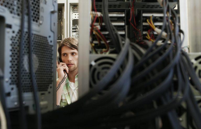 phone-network